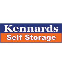 Kennards logo